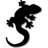 Lizards One Sticker Pack Wiki