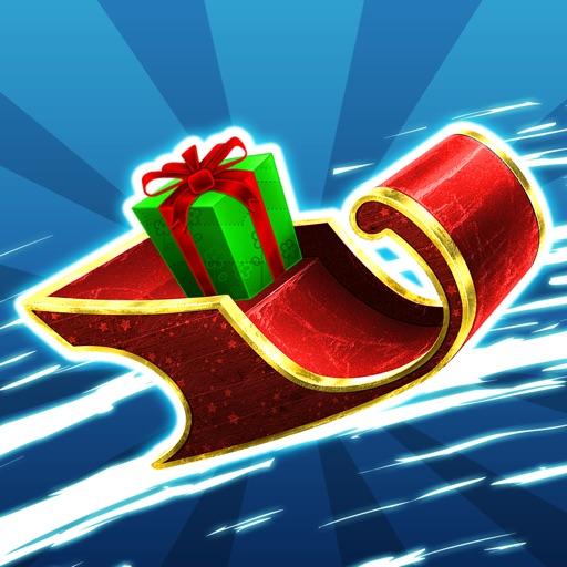 Festive Tricker: Рождественская Ночь