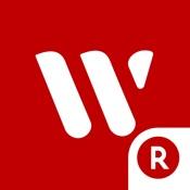 Wuaki.tv: Neuer Video-on-Demand-Anbieter in Deutschland verfügbar