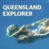 Queensland Explorer Holiday Planner