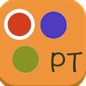 TOOL plus ferramenta ( Pro português )