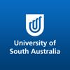 UniSA App