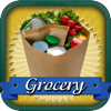 Grocery - The easy shopping List