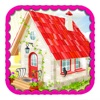 Baby Room℗-Dress up Dream House