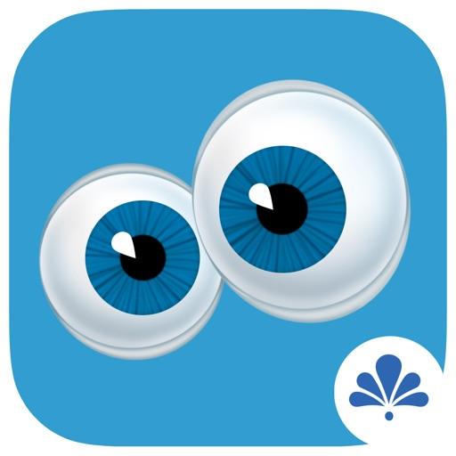 U-Neeks iOS App