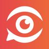 download Tchapper Messenger - Keep it private