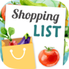listas de compras - Criar lista de compras