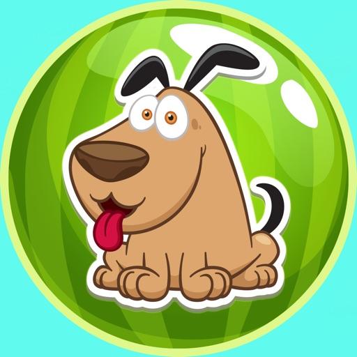 Animal Shooter iOS App