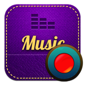 Audio Record Pro - Best Music Recorder