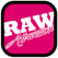 Raw Attraction Magazine - Sex & Relationships App