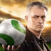 iOS: Readdle-Apps um 50 % reduziert, Fußball-Manager locken mit Aktionen