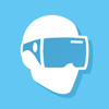 KinoVR 3D Virtual Rea...