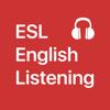 ESL English Listening