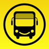 BusExpert Ltd - Liverpool Bus & Train Times アートワーク