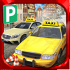 Car Parking Game 2D Wiki