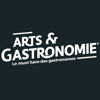 Arts & Gastronomie Magazine