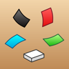 Decked Builder Icon