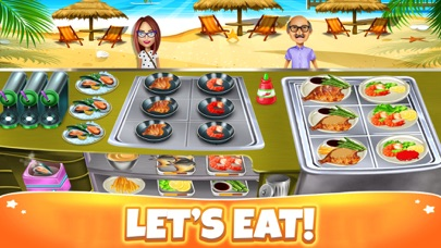 Game Crazy Cooking - Star Chef APK for Windows Phone ...