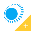 Weeronline Plus: jouw weer en regenradar Wiki