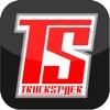 Truckstyler