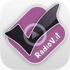 Radio V Italia App