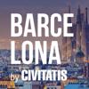 Guía de Barcelona de Civitatis.com