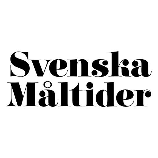 Svenska Måltider images