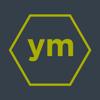 YM Unity Wiki