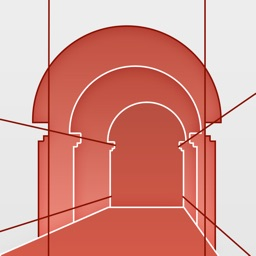 CaptureFix - perspective & horizon corrector
