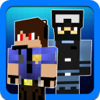 VIP custom skins for minecraft pe Pro