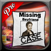 Missing Boyfriend Case Pro Wiki