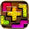 zuma pop maya alien blue puzzles games for free icon pop