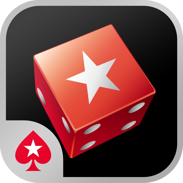 pokerstars eu app