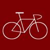 サイクリングマップ -自転車乗りのための地図・位置情報アプリ-