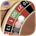 American Roulette Mastery - Trainer, Simulator