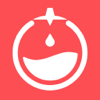 嘀嗒番茄钟 - 专注工作学习告别拖延的番茄工作法计时器