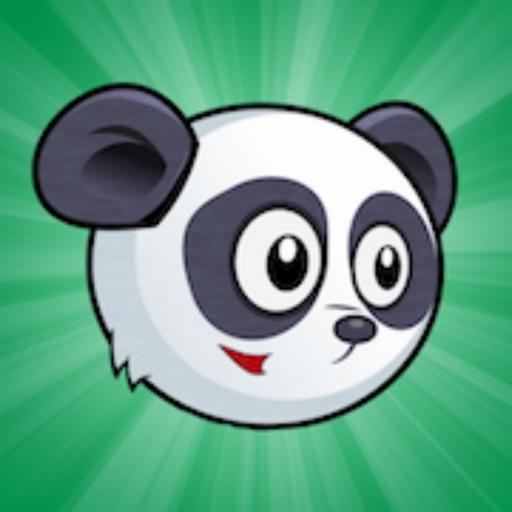 Super_Panda