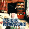Wordsearch Revealer Home