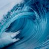 Ocean Sounds - sleep sounds Wiki