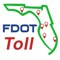 download FDOT Toll Calculator