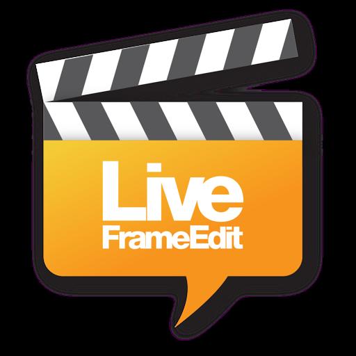 LiveFrameEdit