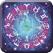 星盘大师专业版-星盘制作|算命占卜| 运势解读