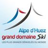 Alpe d'Huez pour iPad