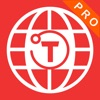 Translation Tool Pro - Voice & Text Translator