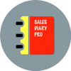 Sales Diary Pro
