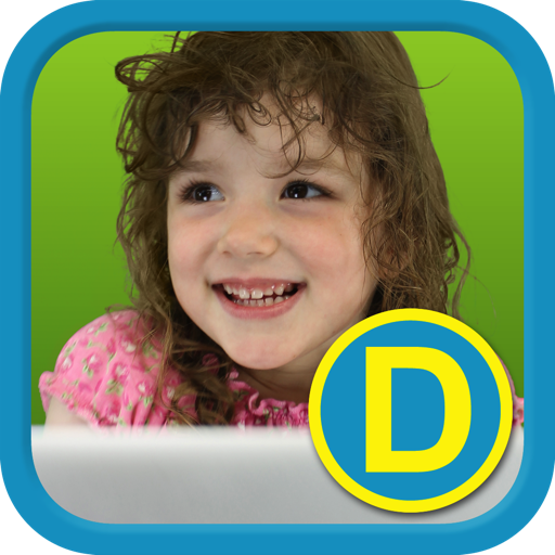 Level D(5-6) Library - Learn To Read Books!