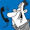 Juasapp - Bromas Telefónicas