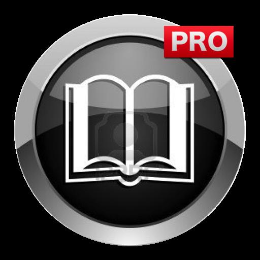 PDF电子书生成器-PDF Flip For Mac