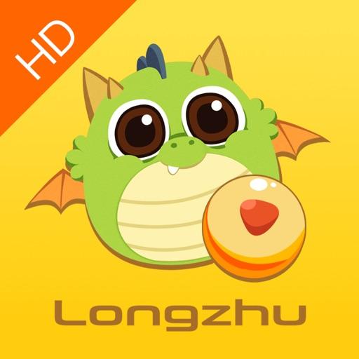 龙珠直播HD-高清游戏娱乐美女互动平台