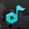 2525 Music - 音楽聴き放題 最新曲も見つかる音楽アプリ